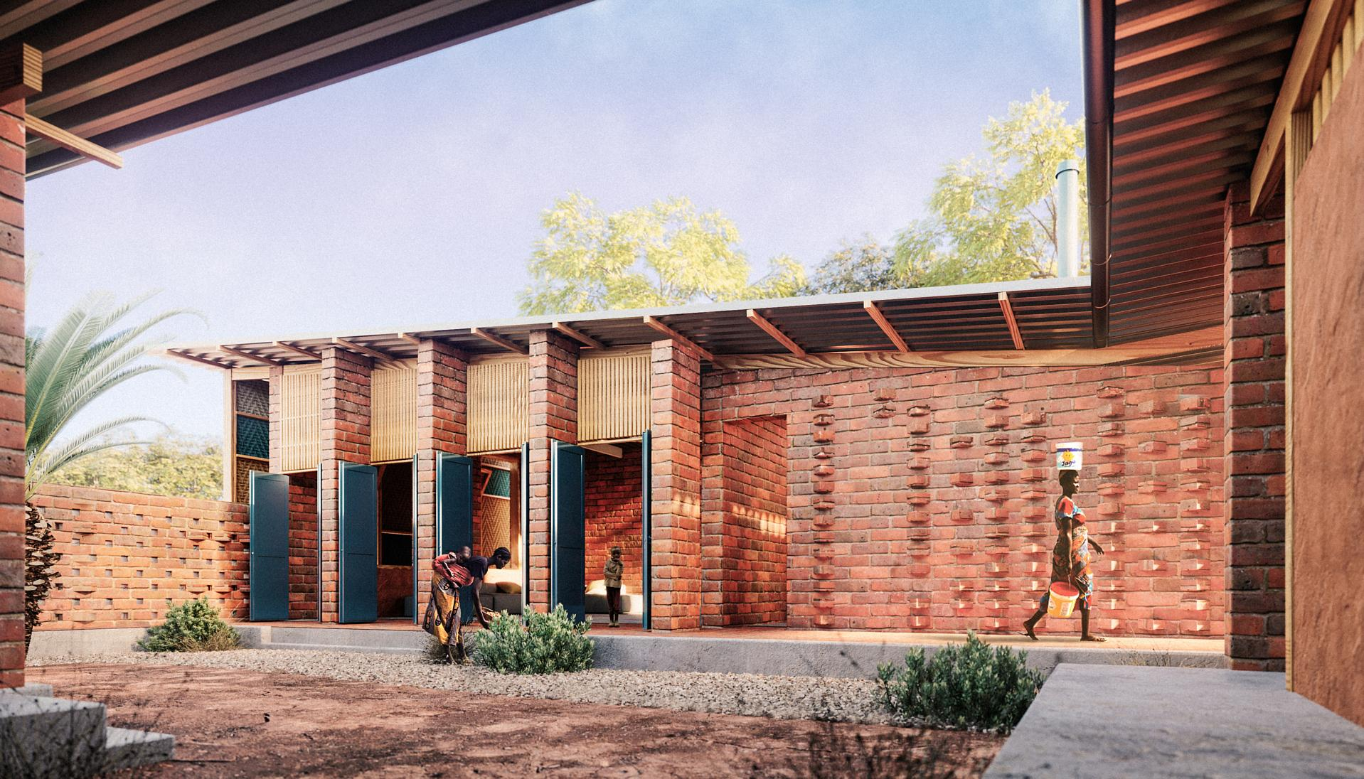 African_House_Design_2